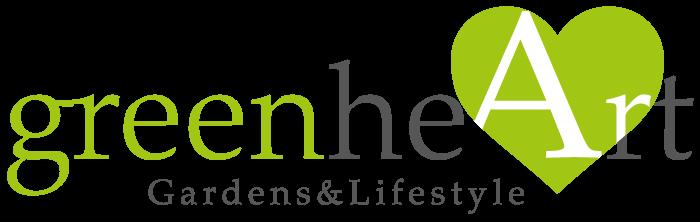 GreenHeart Favilla